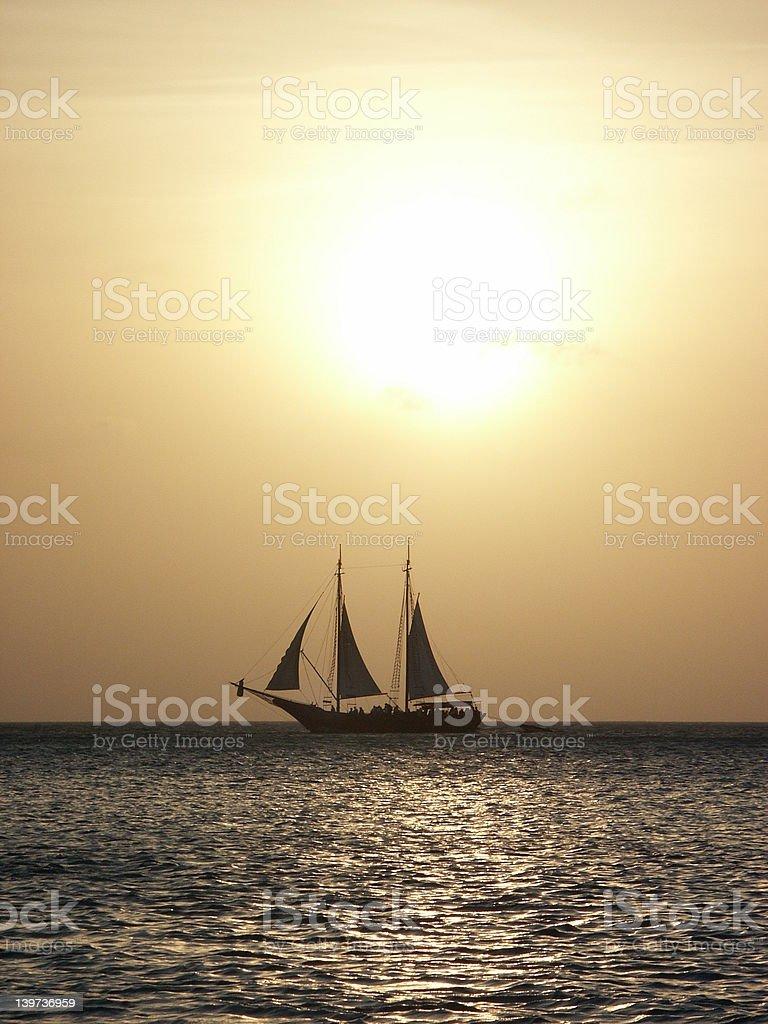 Romanticismo foto stock royalty-free