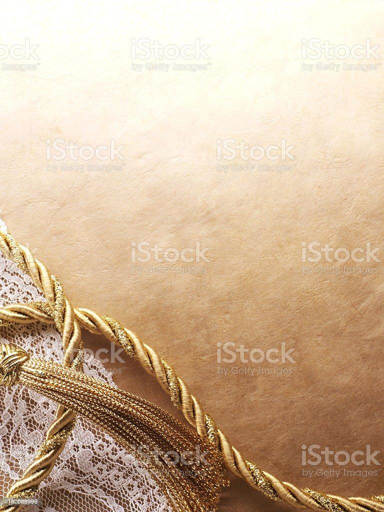 Romantic Background royalty-free stock photo