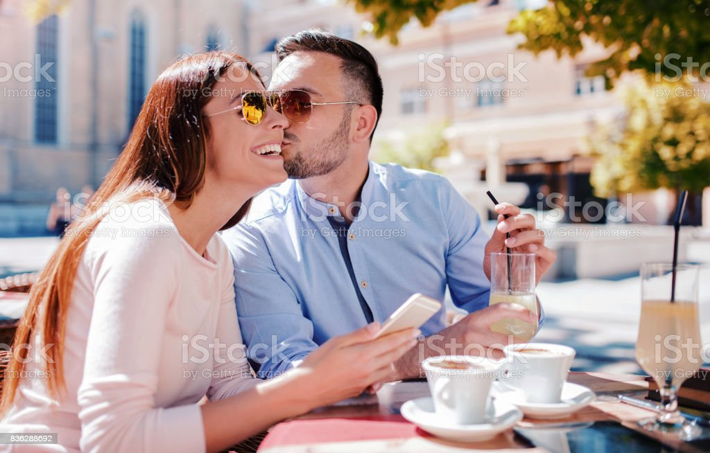 Dating craigslist erwachsene