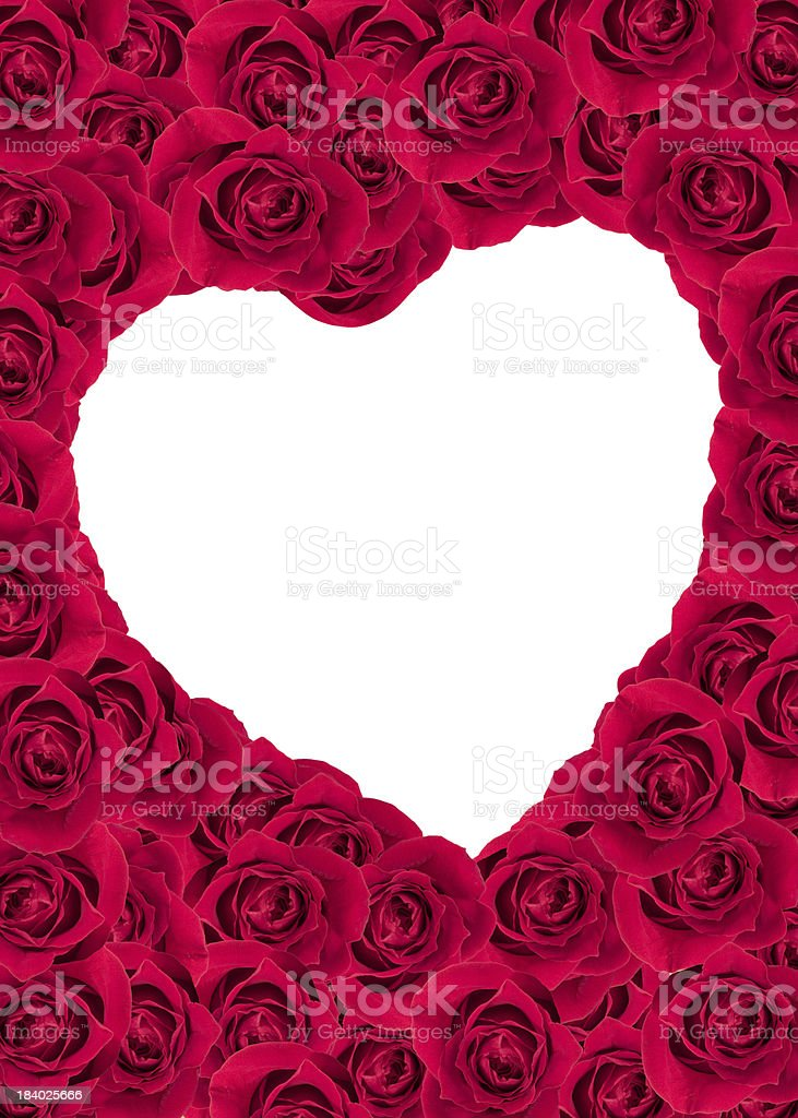 romantic illustration stock photo