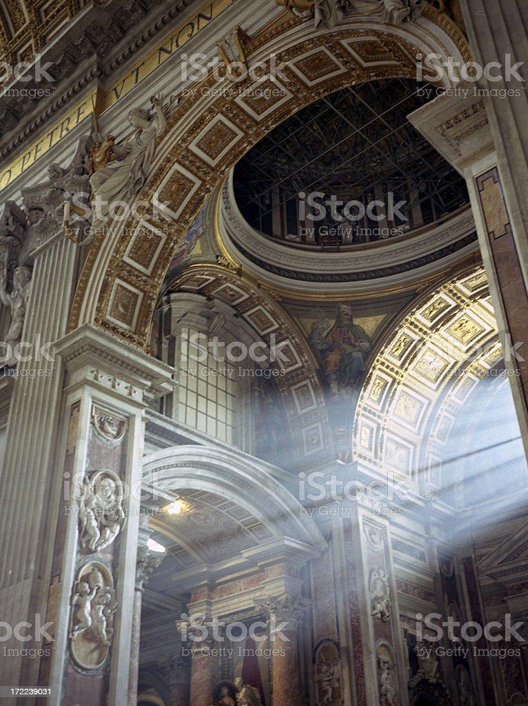 Rome_04 10 royalty-free stock photo