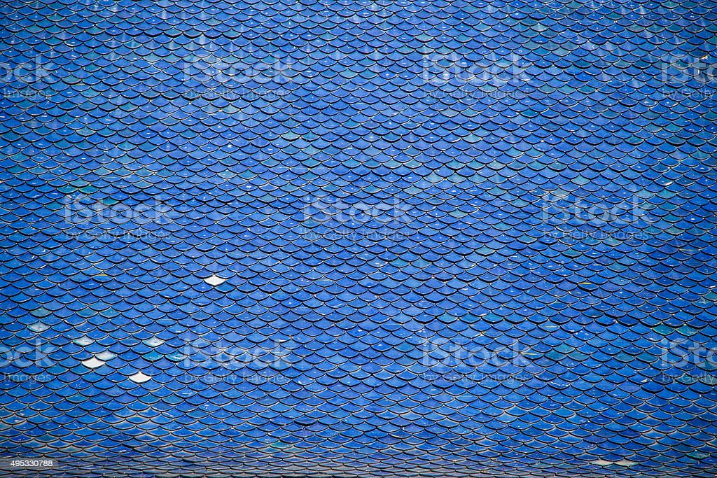 roof texture background stock photo
