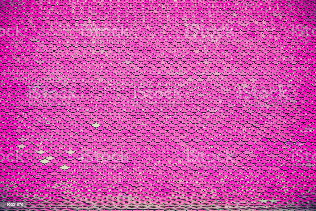 roof texture background vintage color stock photo