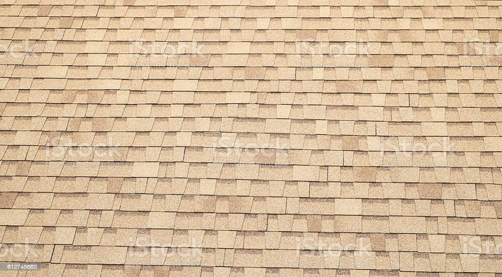 Dach-Struktur Lizenzfreies stock-foto