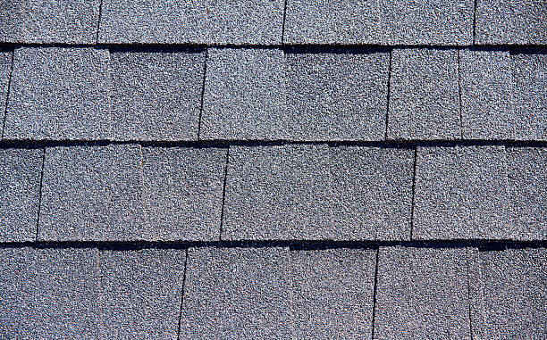 Asphalt Shingle Pictures Images And Stock Photos Istock