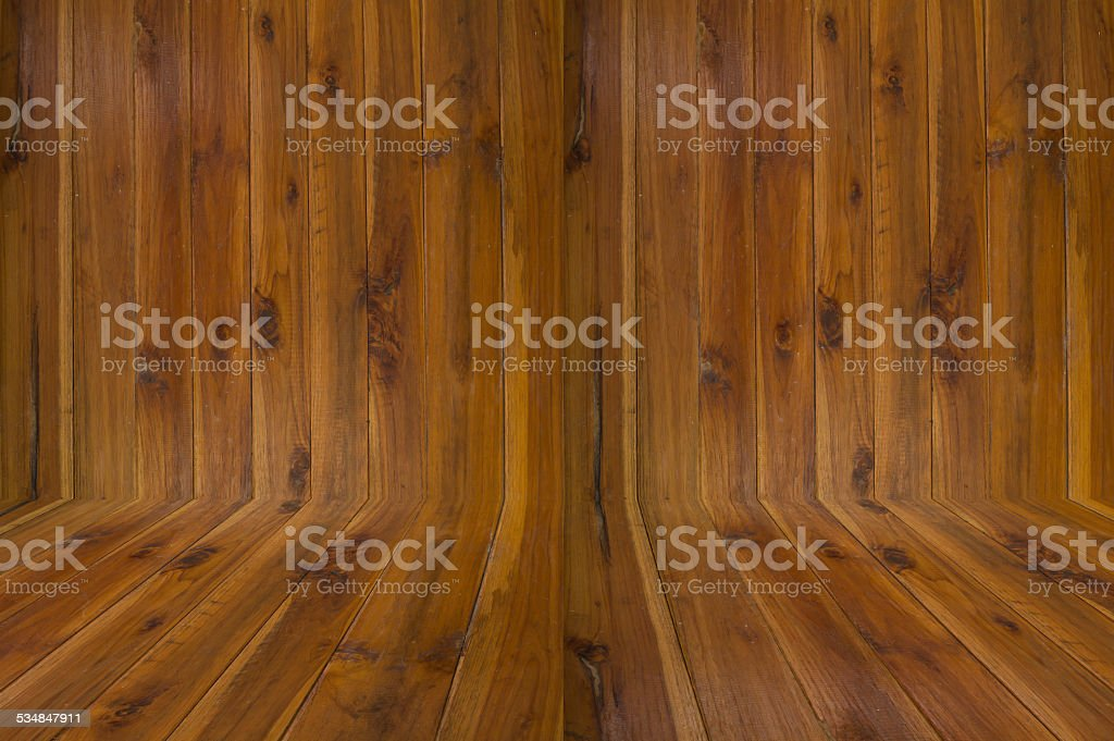 room of beautiful stock photo