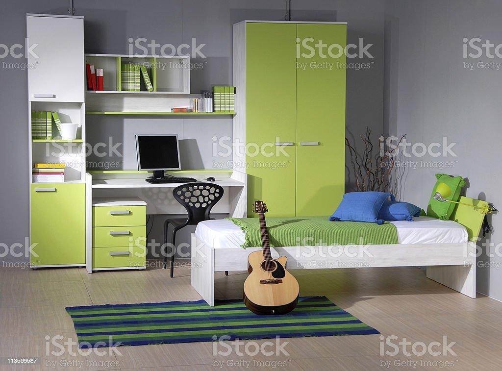 room photo royalty-free stock photo