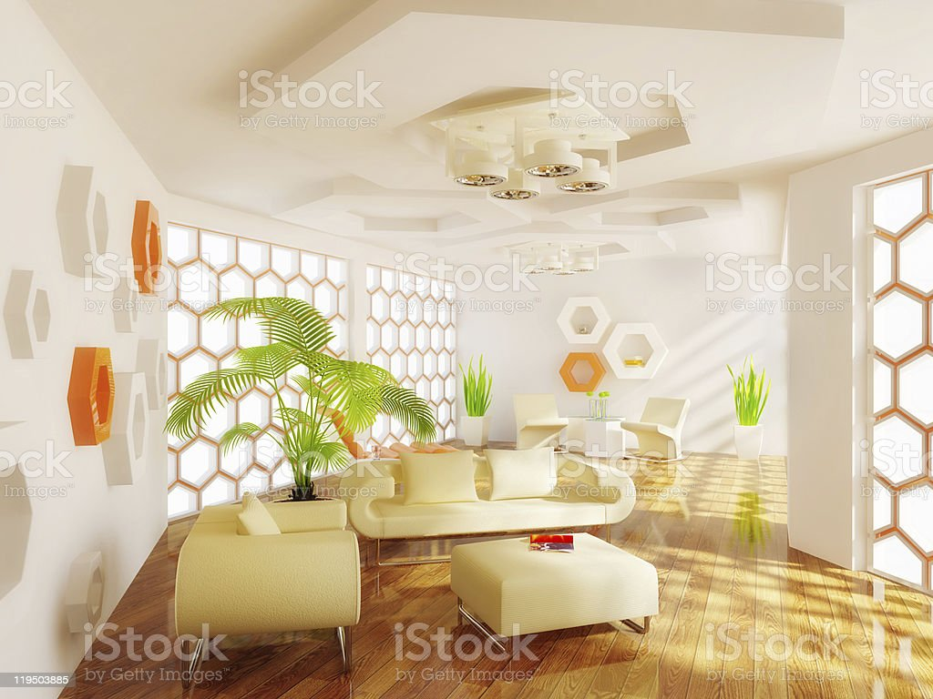 room royalty-free stock photo