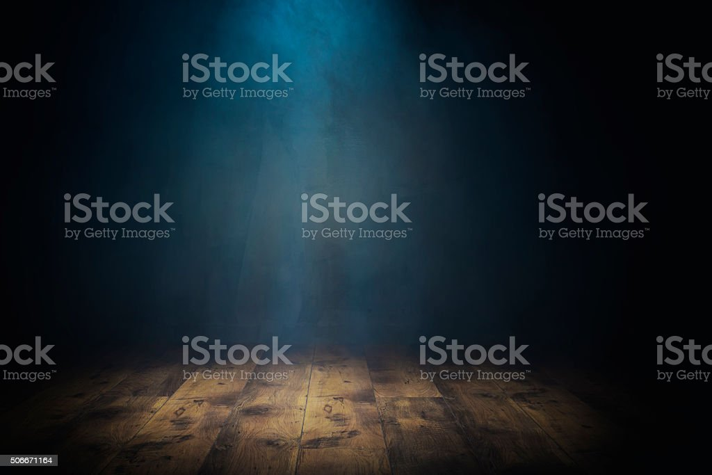 Room stock photo