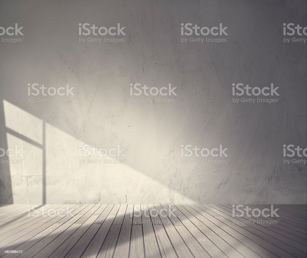 Room Structure Wall Background Wallpaper Texture Concept stock photo