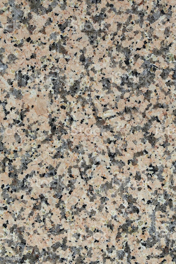 Rosa Beta Granite royalty-free stock photo