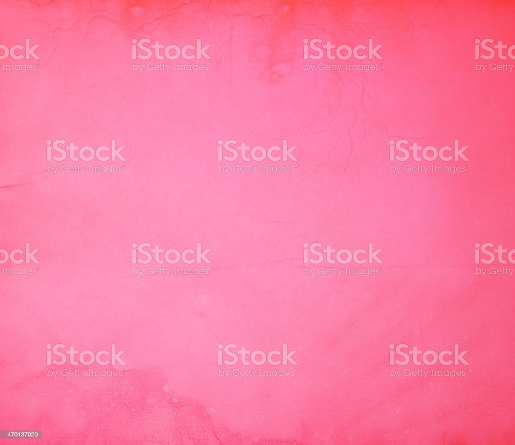 Rose Color Soft Grunge Stock Background Grain Dust Texture Surface stock photo