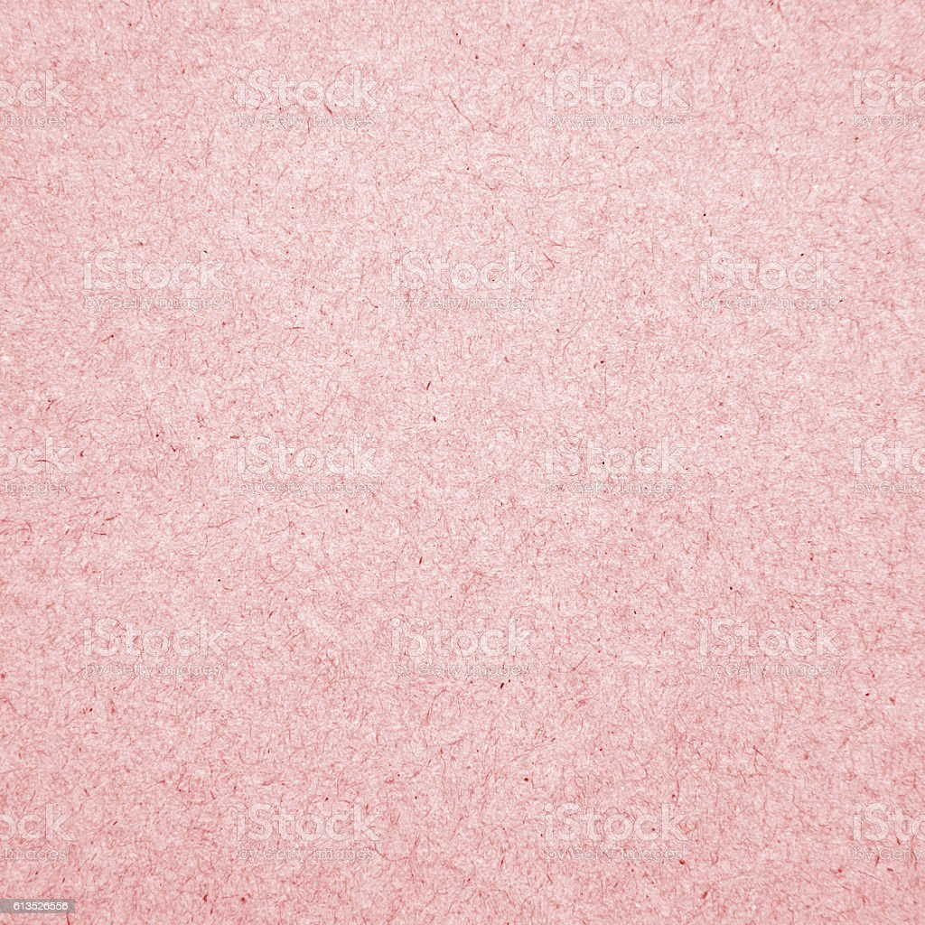 Rose gold Paper Textured Background. stock photo