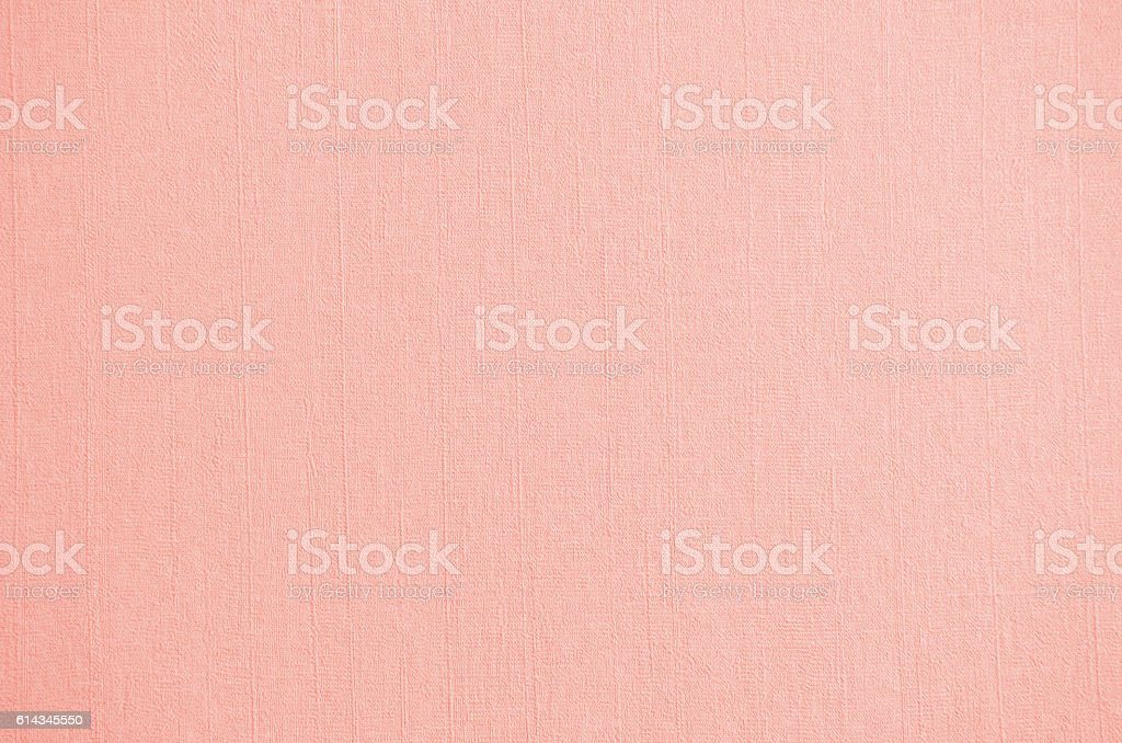 Rose gold wallpaper texture background stock photo