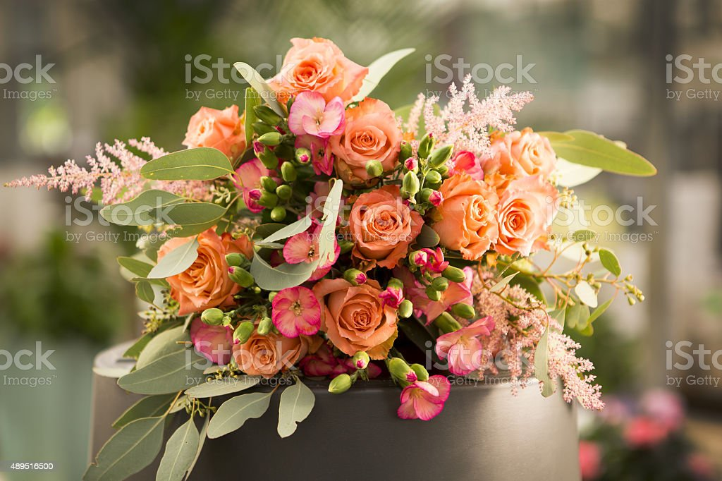 Flowers Arrangement Pictures flower arrangement pictures, images and stock photos - istock