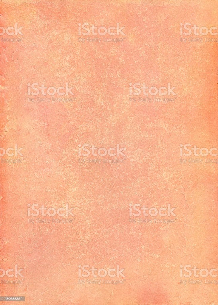 Rosewall paper background stock photo