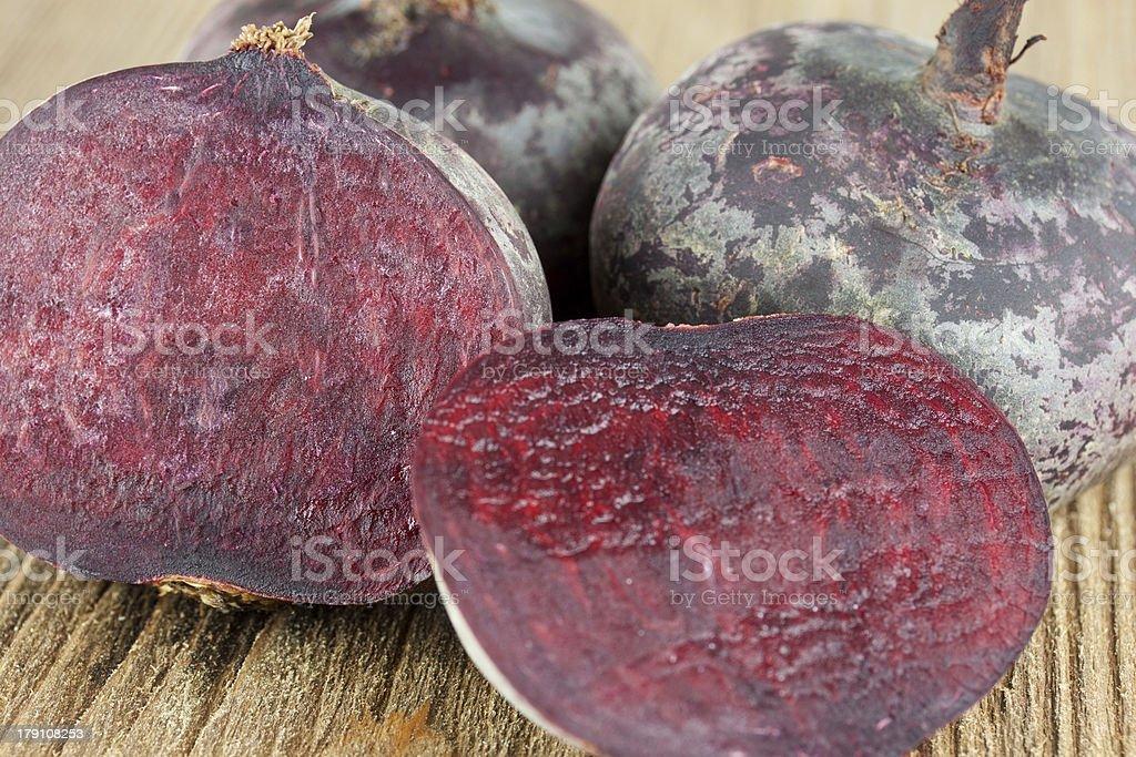 rote beete stock photo