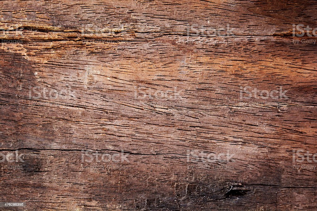Rough and scratch background.  Wood Texture. royalty-free stock photo