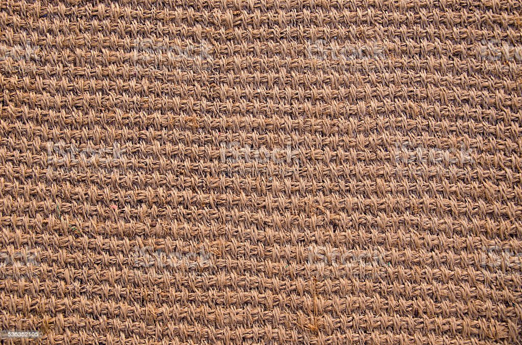rough cloth abstract background and texture stock photo