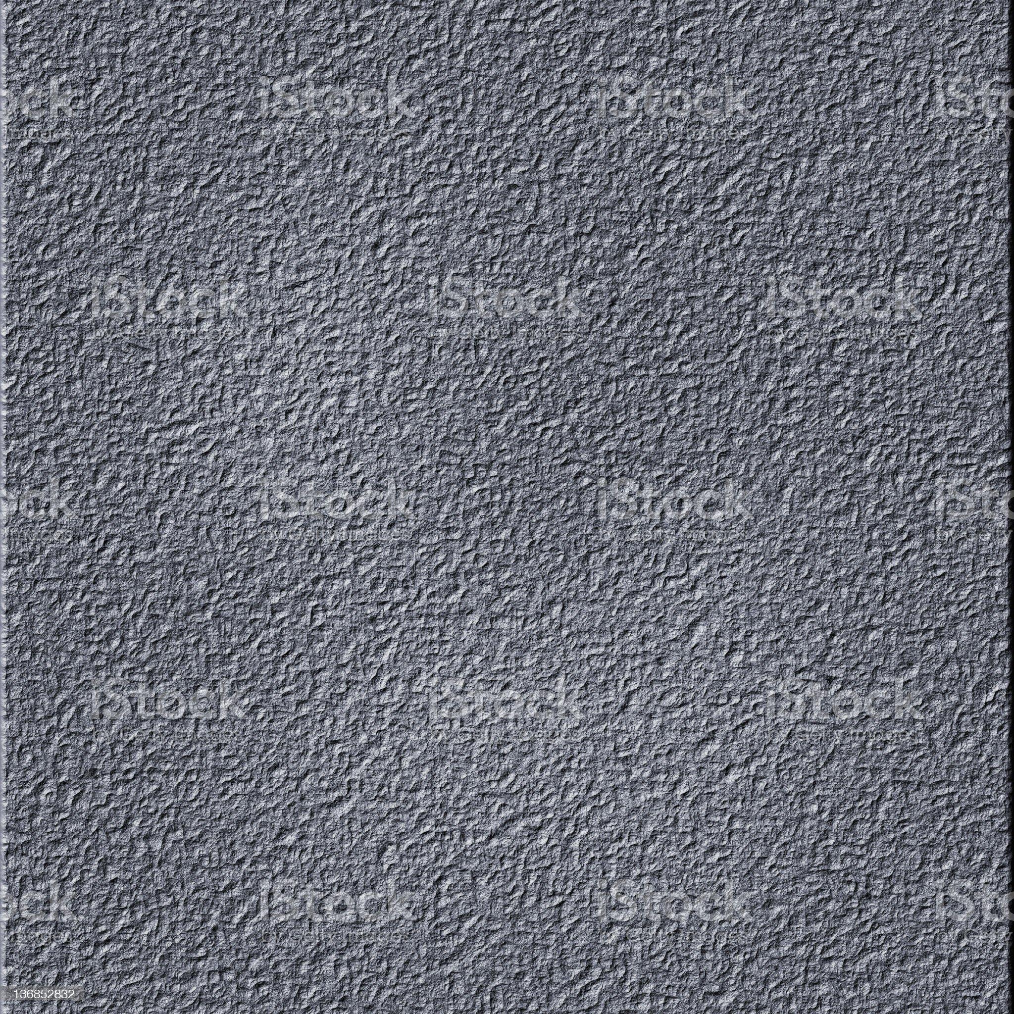 rough concrete wall royalty-free stock photo