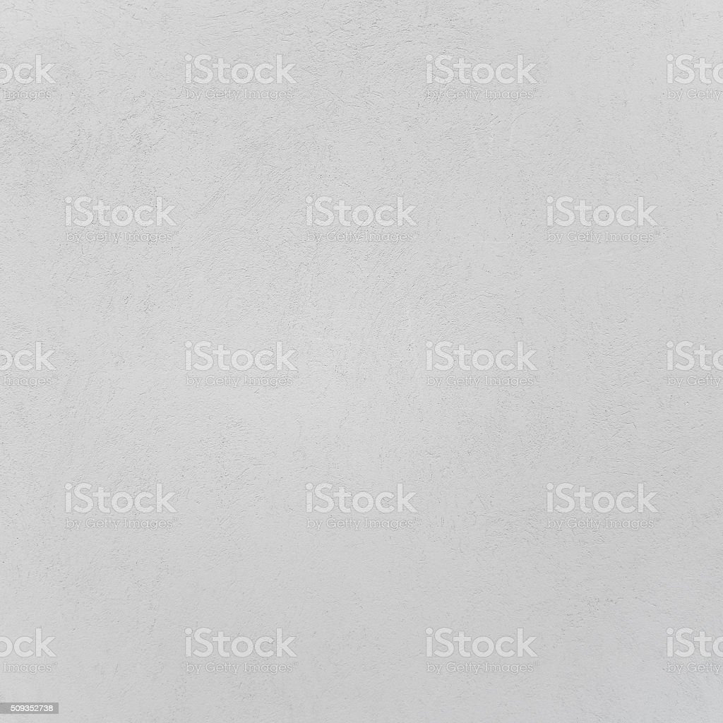 rough concrete wall stock photo