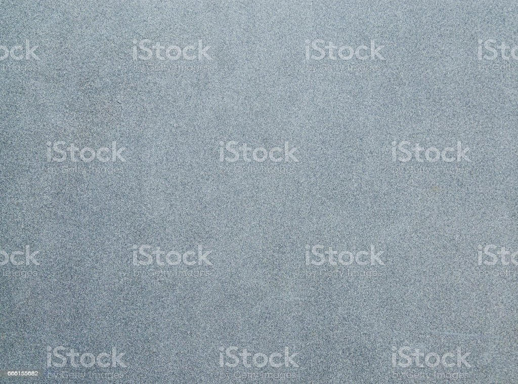 Rough granulated metallic matte metal texture stock photo