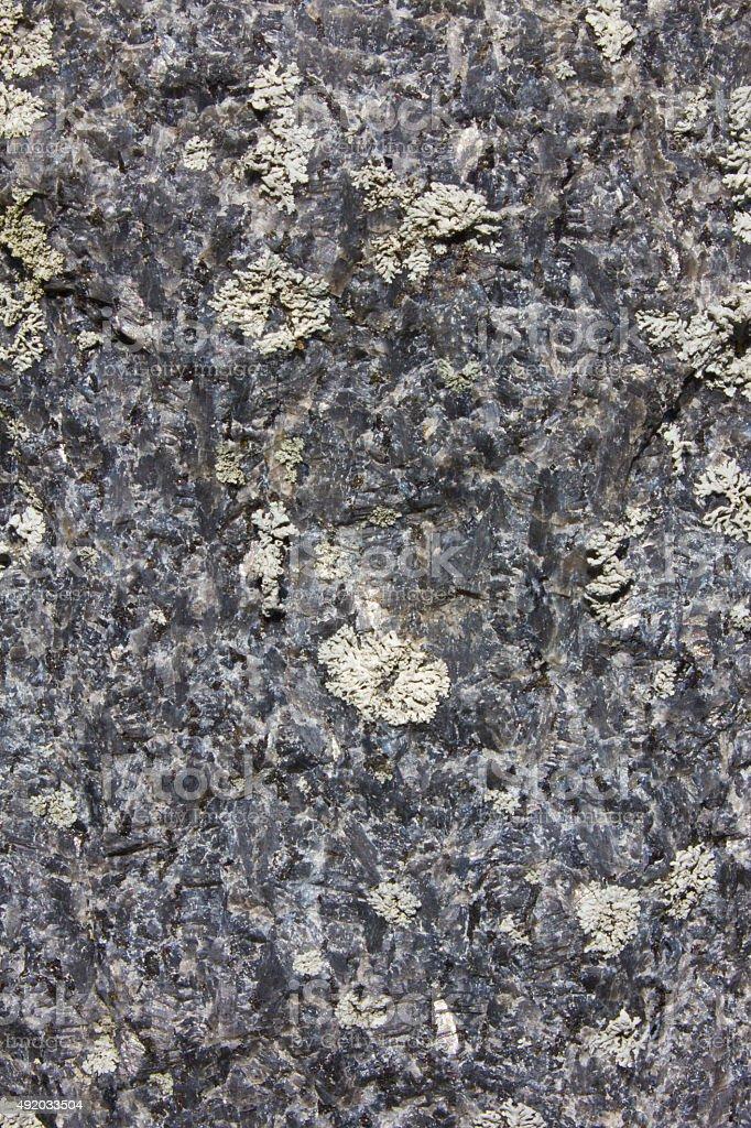 Gris fond rugueux en granit photo libre de droits