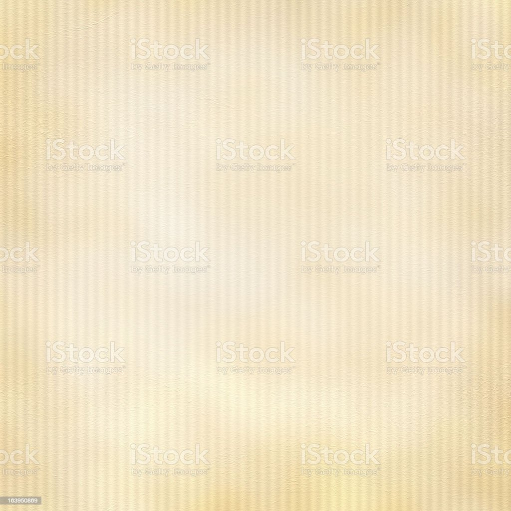 Rough paper background or texture royalty-free stock photo