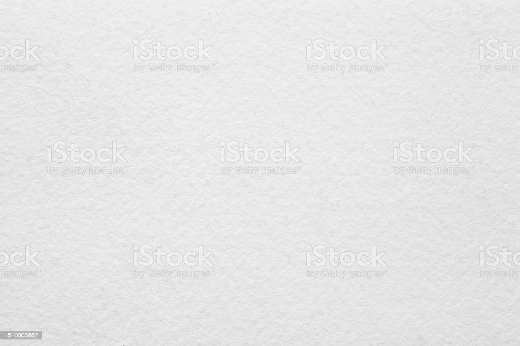 rough pattern paper texture stock photo
