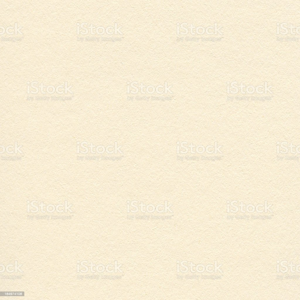 Rough surface paper stock photo