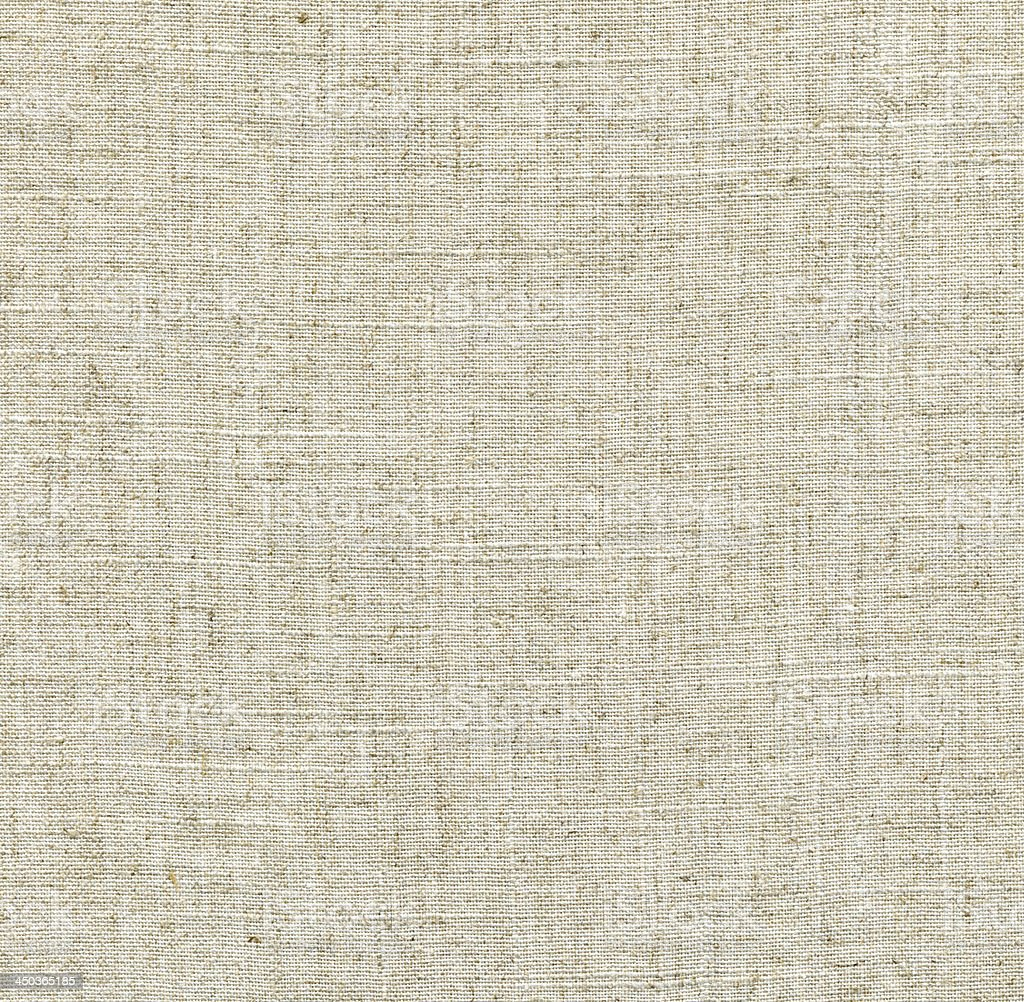 rough texture royalty-free stock photo