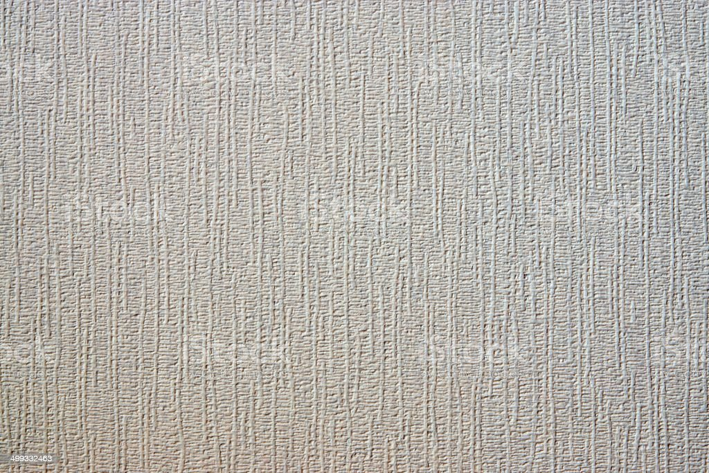 rough textured abstract background stock photo