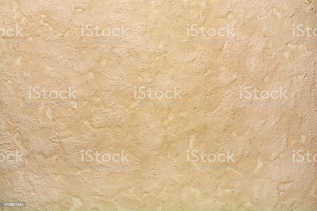 rough textured finish stock photo