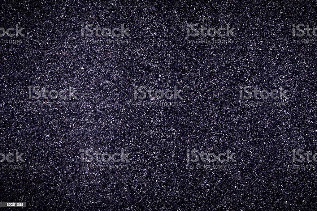 Rough textured ground. Background. stock photo