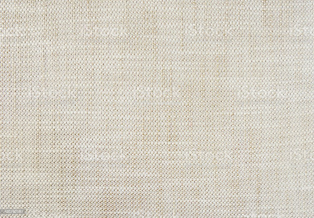 Rough textured rag background stock photo