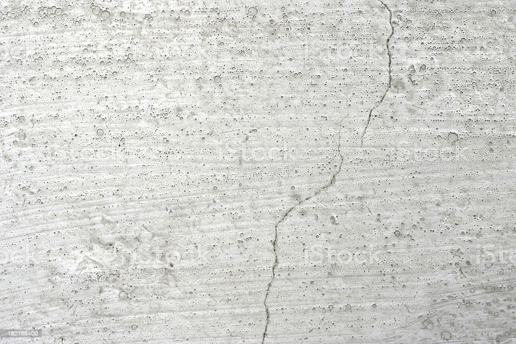 Rough Wall Background royalty-free stock photo