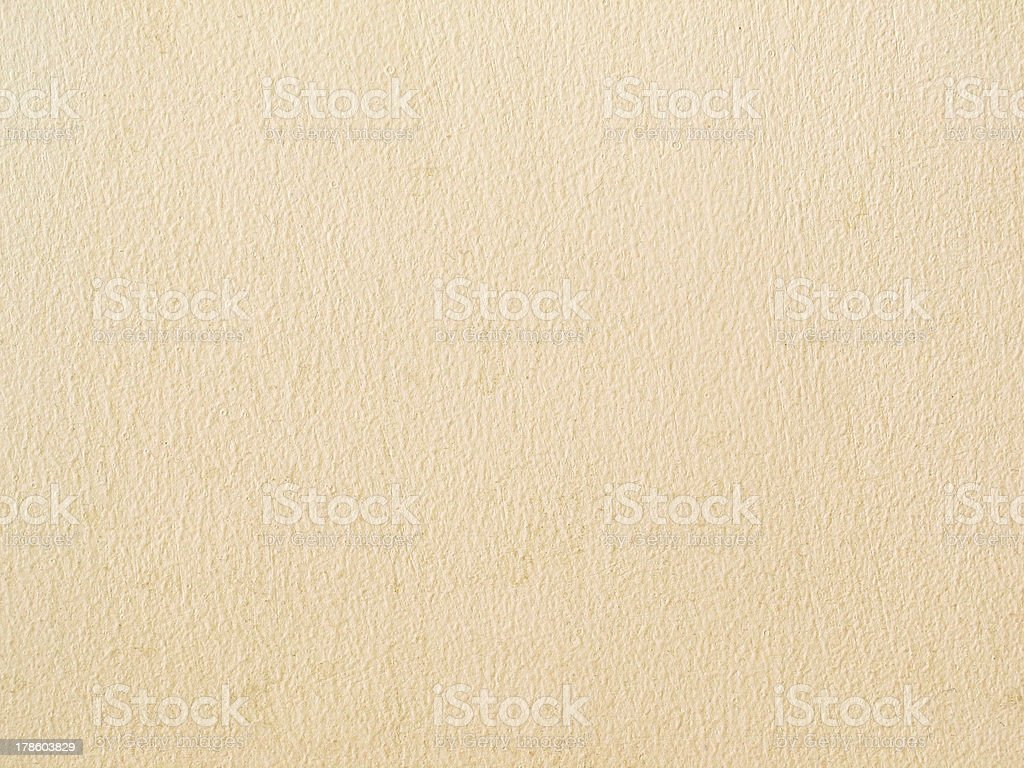 Rough Wall Texture stock photo