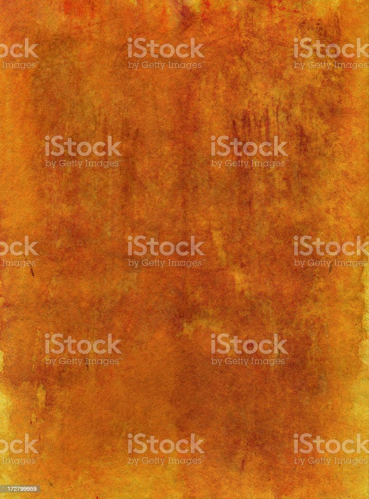 Rough Wall Vol I royalty-free stock photo