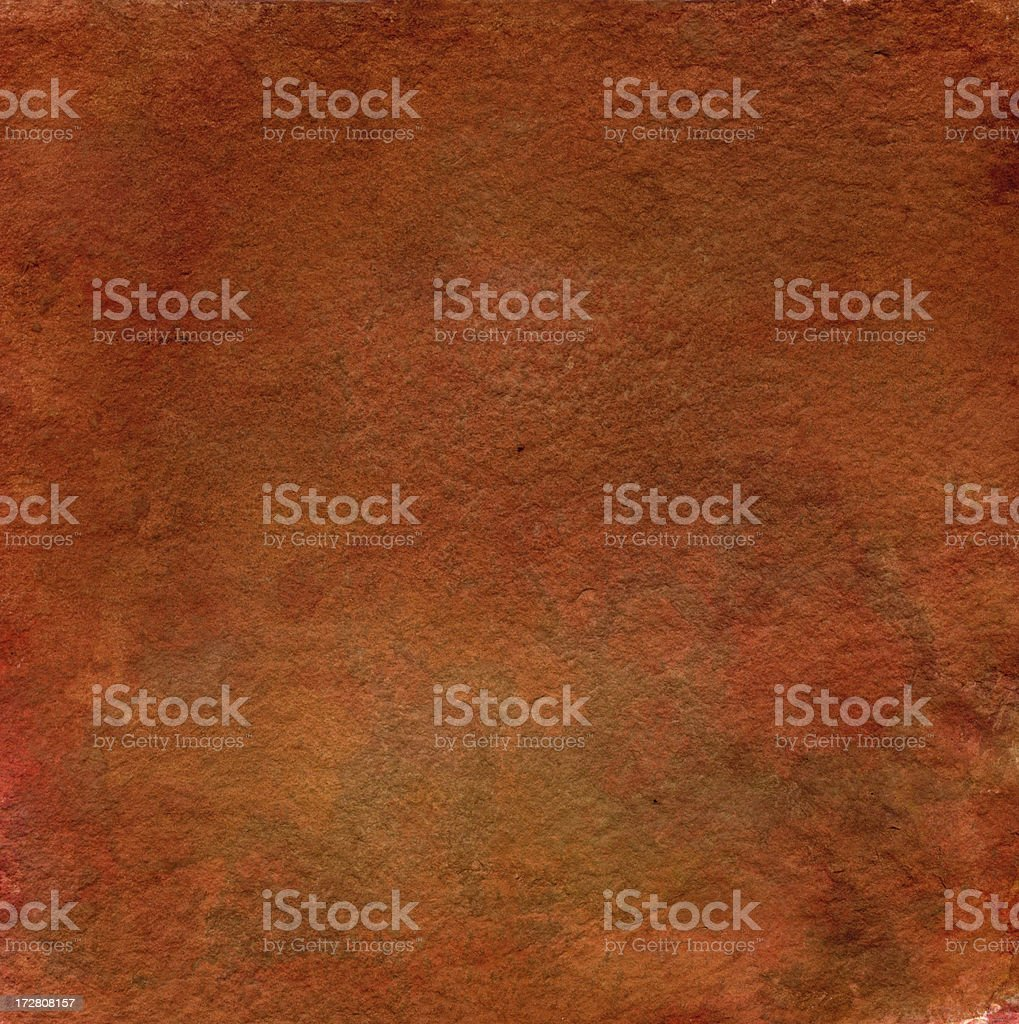 Rough Wall Vol VIII royalty-free stock photo