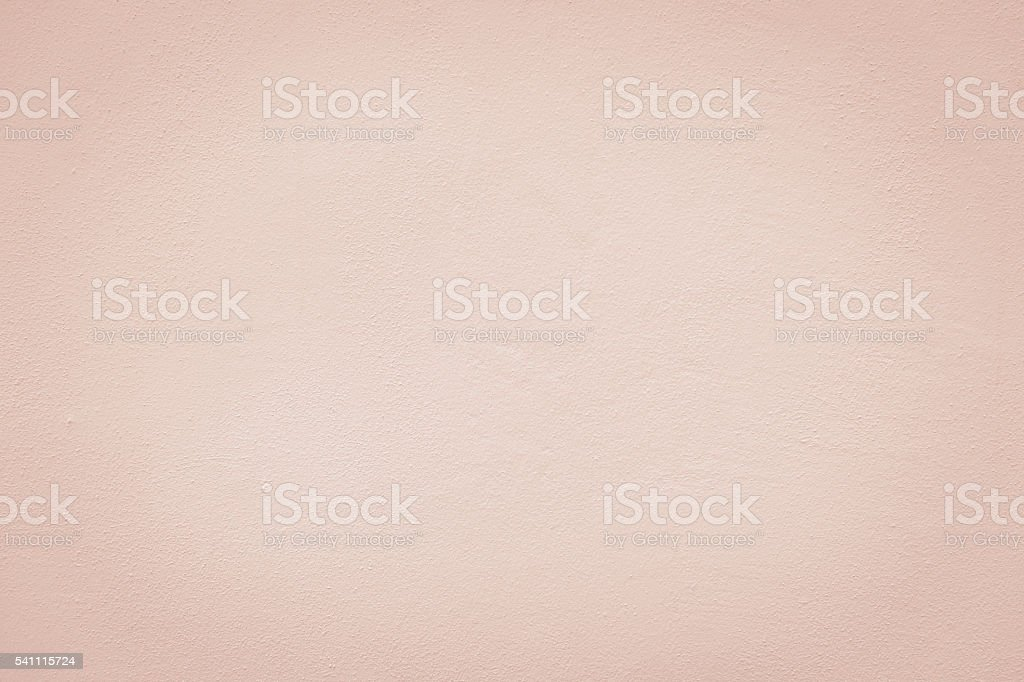 rough warm color wall textured background stock photo