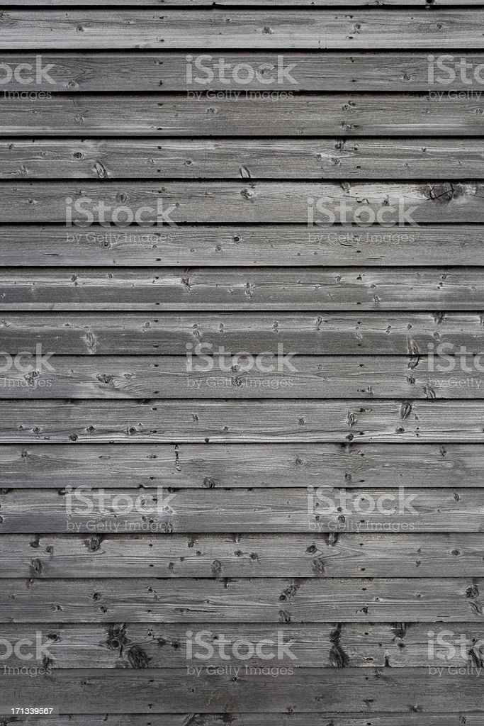 Rough wood background royalty-free stock photo