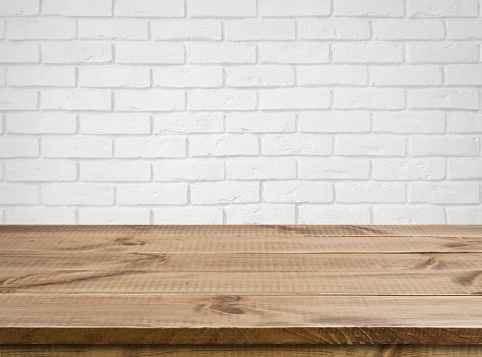 Kitchen background pictures images and stock photos istock for Table background