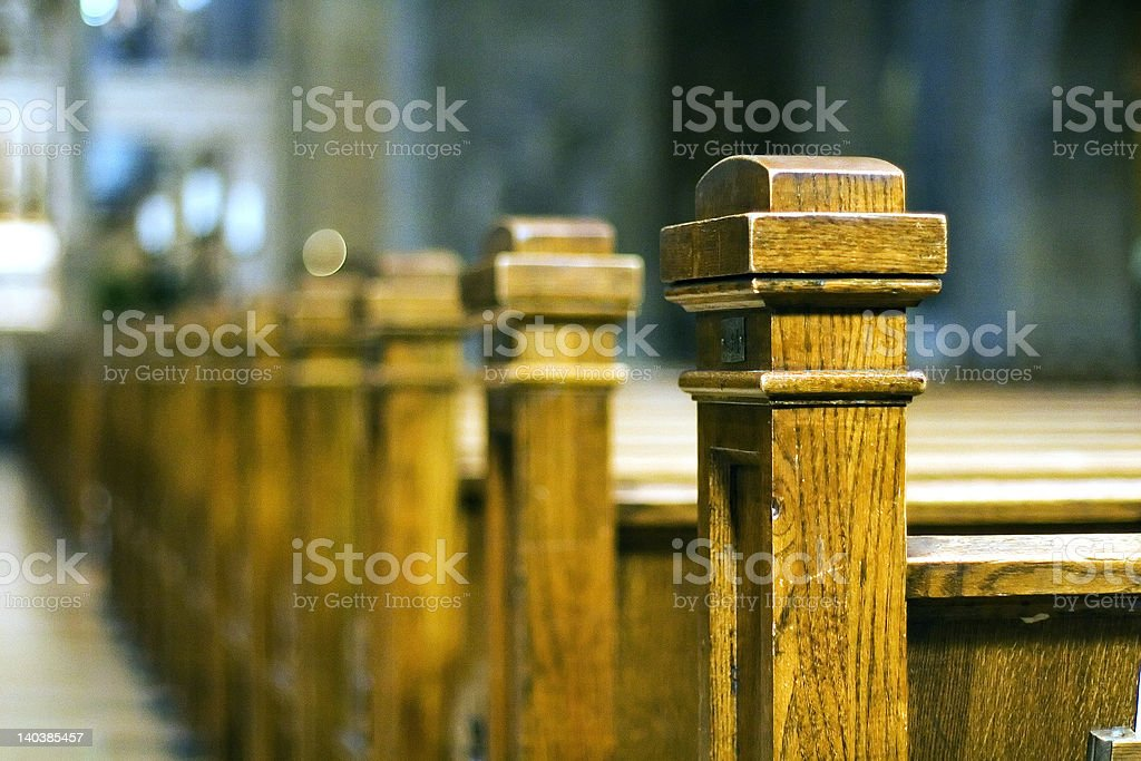 Rows royalty-free stock photo