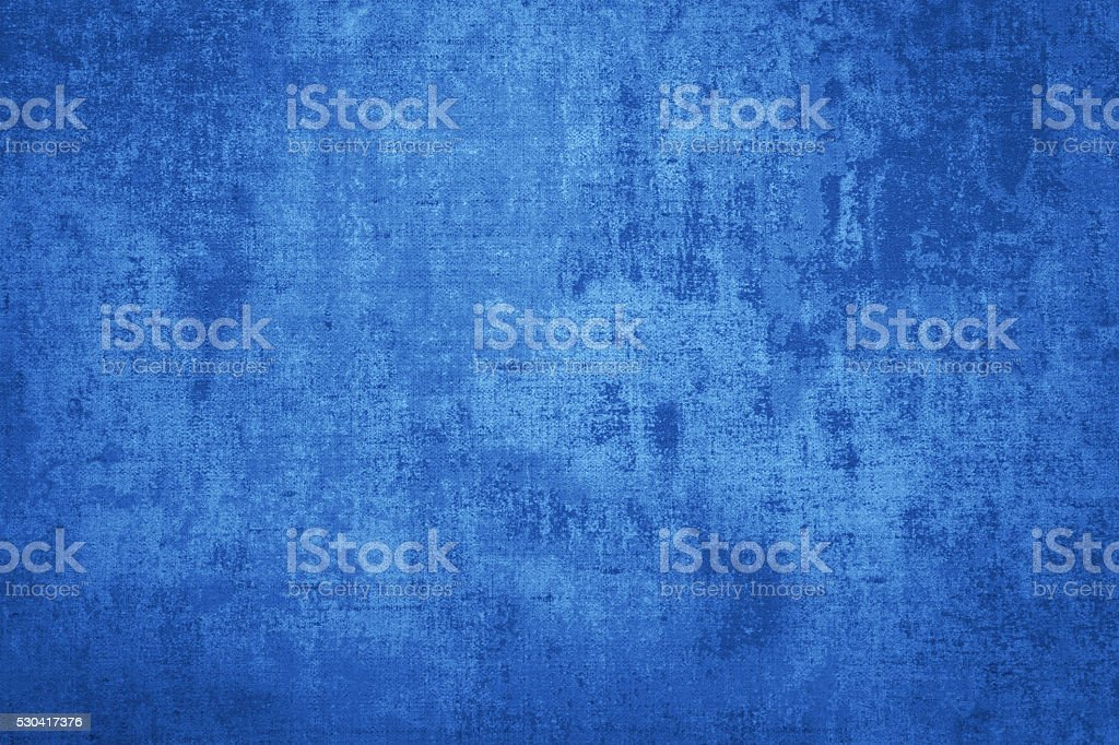 Royal Blue Background stock photo