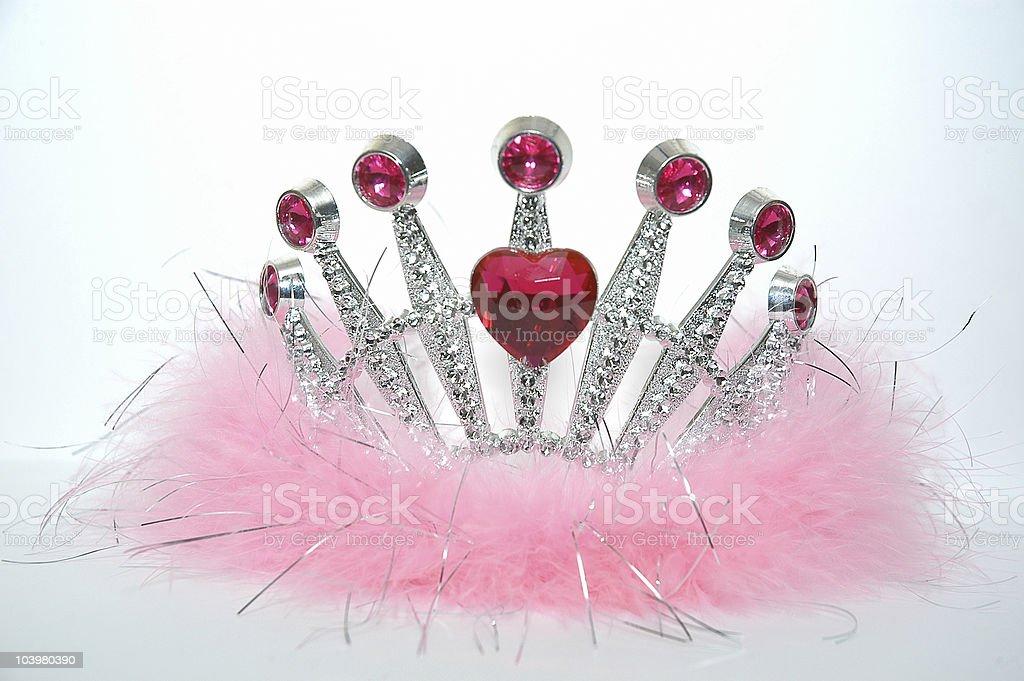 Royalty royalty-free stock photo