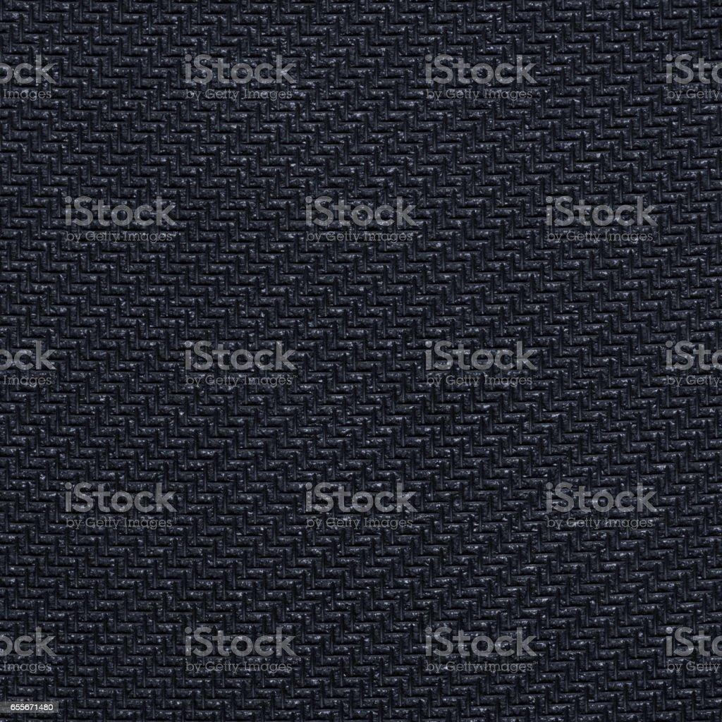 Rubber bump texture stock photo