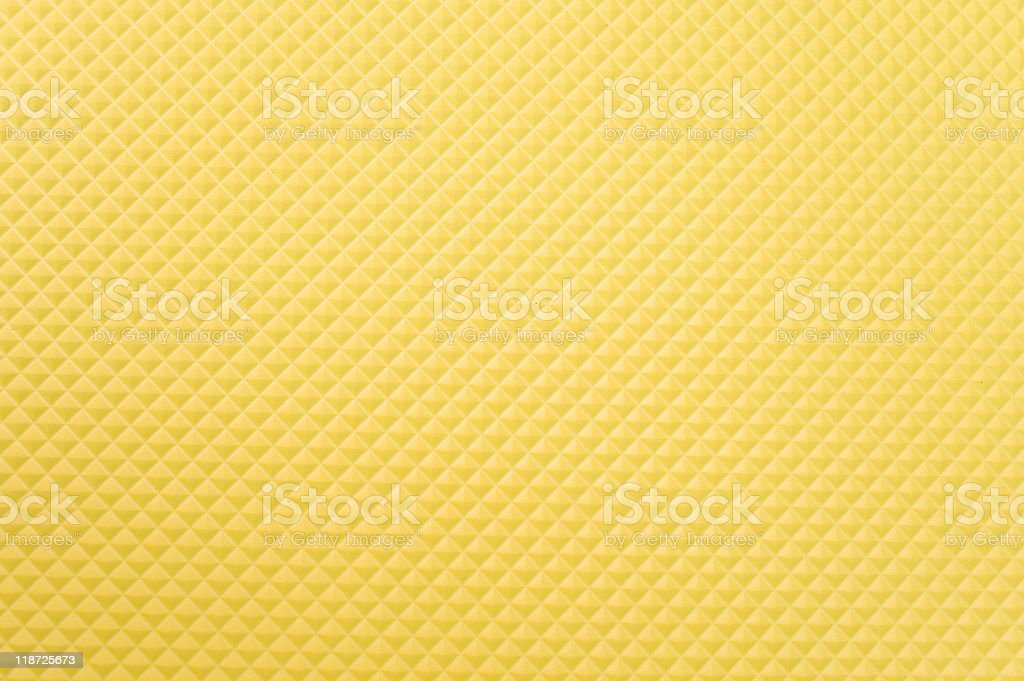 Rubber Floor royalty-free stock photo