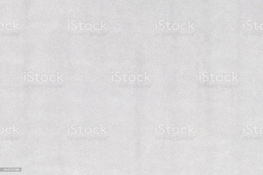 rubber foam texture for background, Inverted stock photo