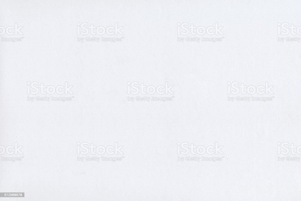 Rubber Foam Texture stock photo