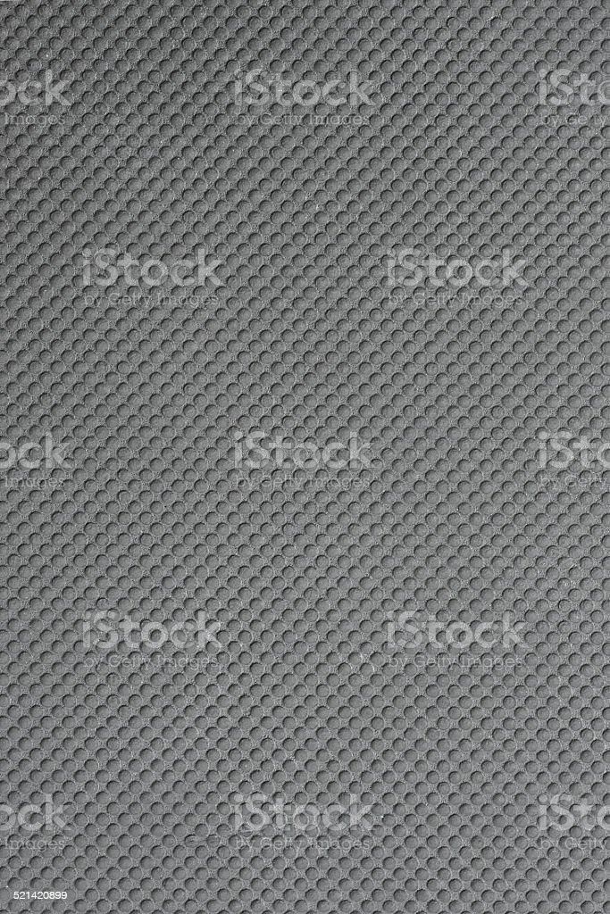 rubber grip stock photo